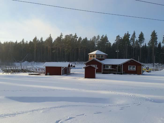skien filipstad zweden
