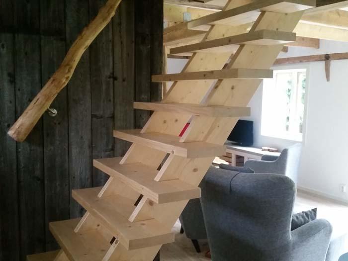ferienhaus varmland schweden