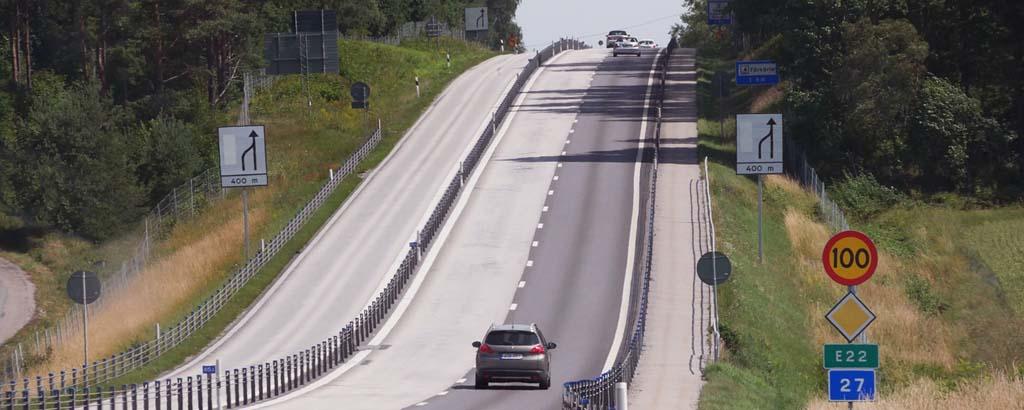 autovakantie zweden