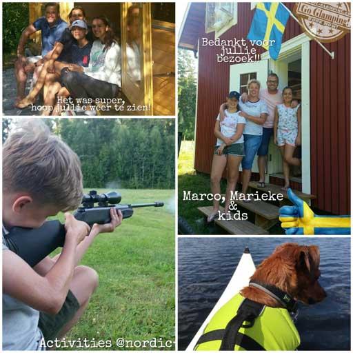 urlaub varmland schweden