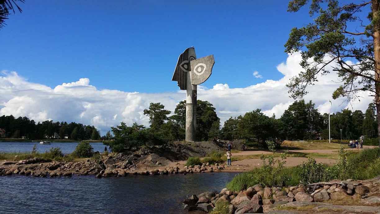 lodge accommodaties zweden